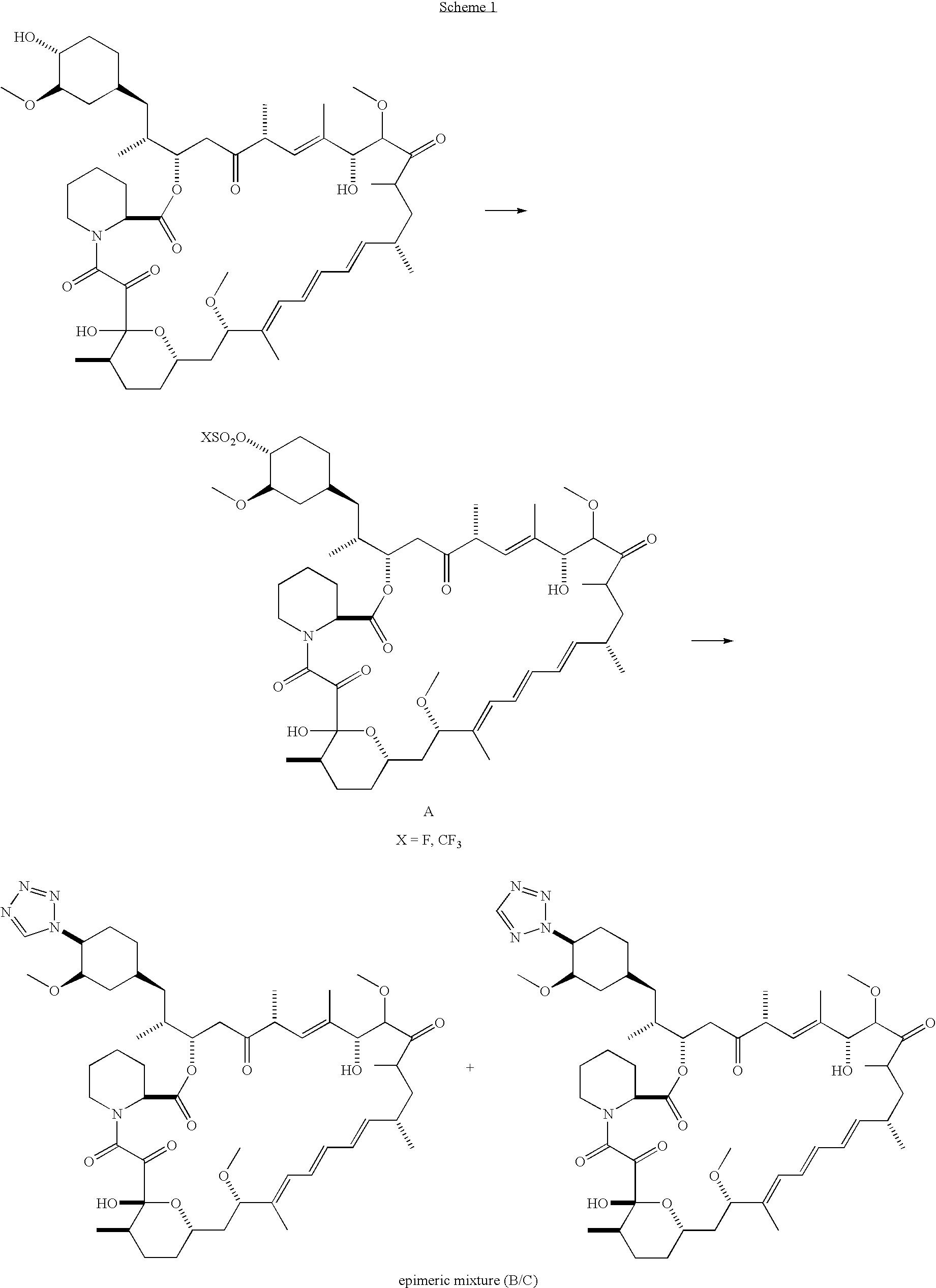 Figure US20090022774A1-20090122-C00010