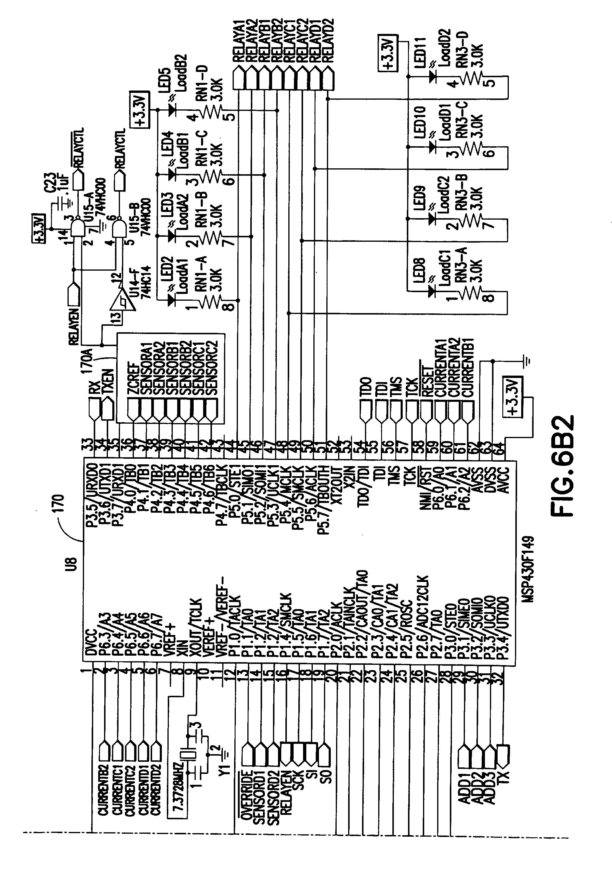 patent us20090027824
