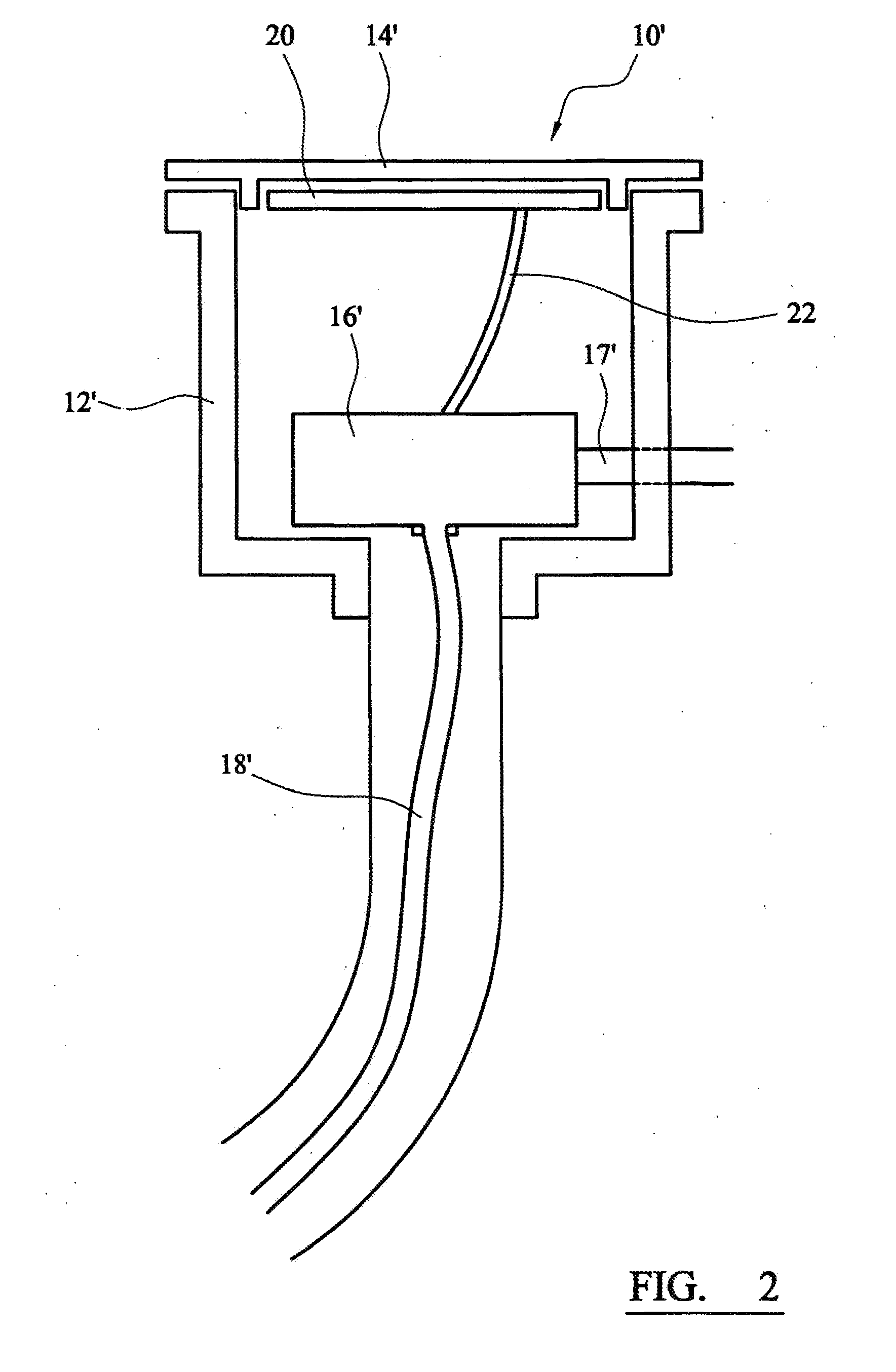 pool light junction box wiring diagram pool image patent us20090027902 deck box for use underwater swimming on pool light junction box wiring diagram