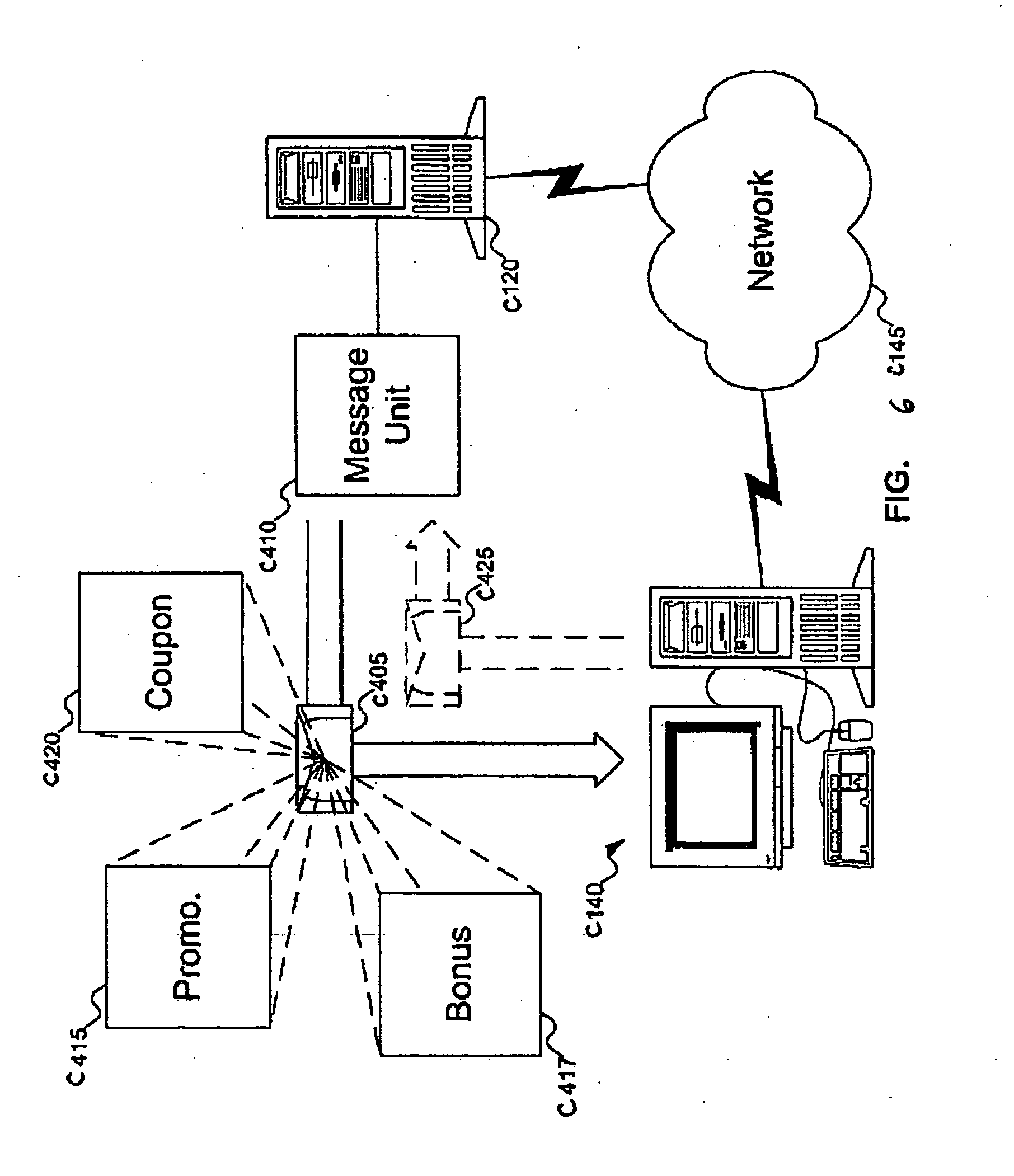 Patent Us20090029766 Amusement Gaming Access And Authorization Ground Monitor C120 Wiring Diagram Drawing
