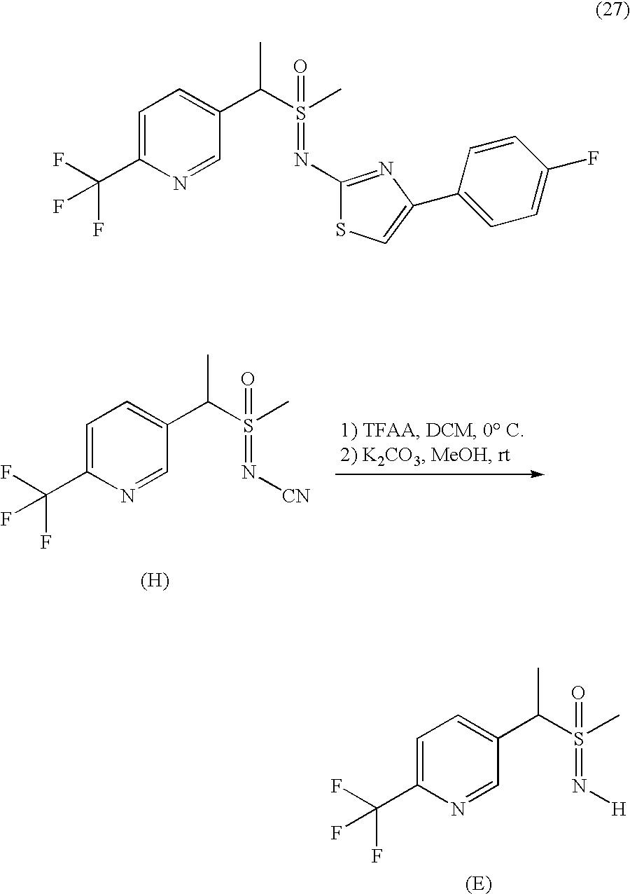 Figure US20090029863A1-20090129-C00040