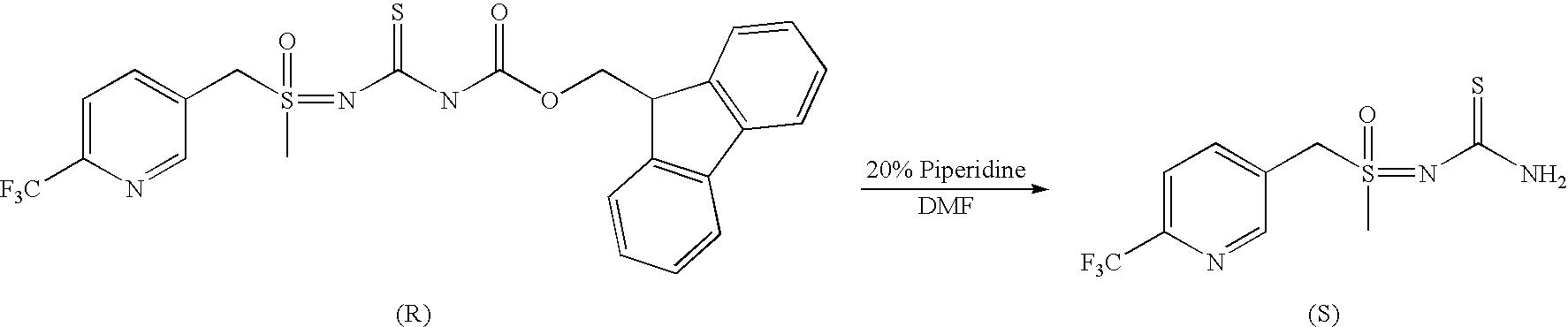 Figure US20090029863A1-20090129-C00075