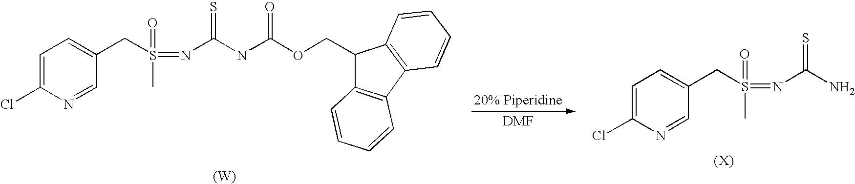 Figure US20090029863A1-20090129-C00081