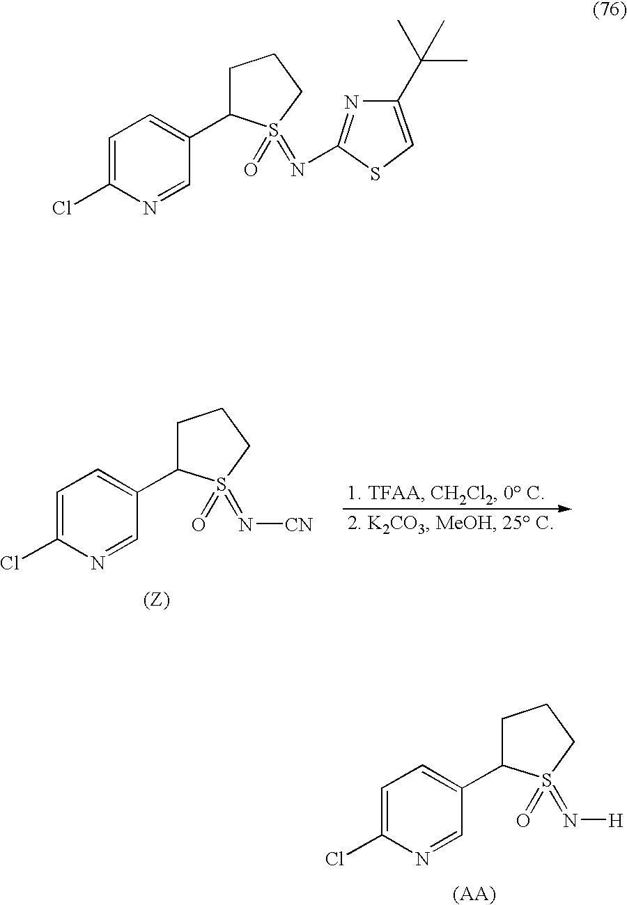 Figure US20090029863A1-20090129-C00102
