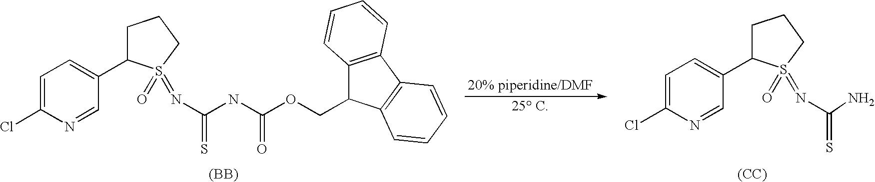 Figure US20090029863A1-20090129-C00104