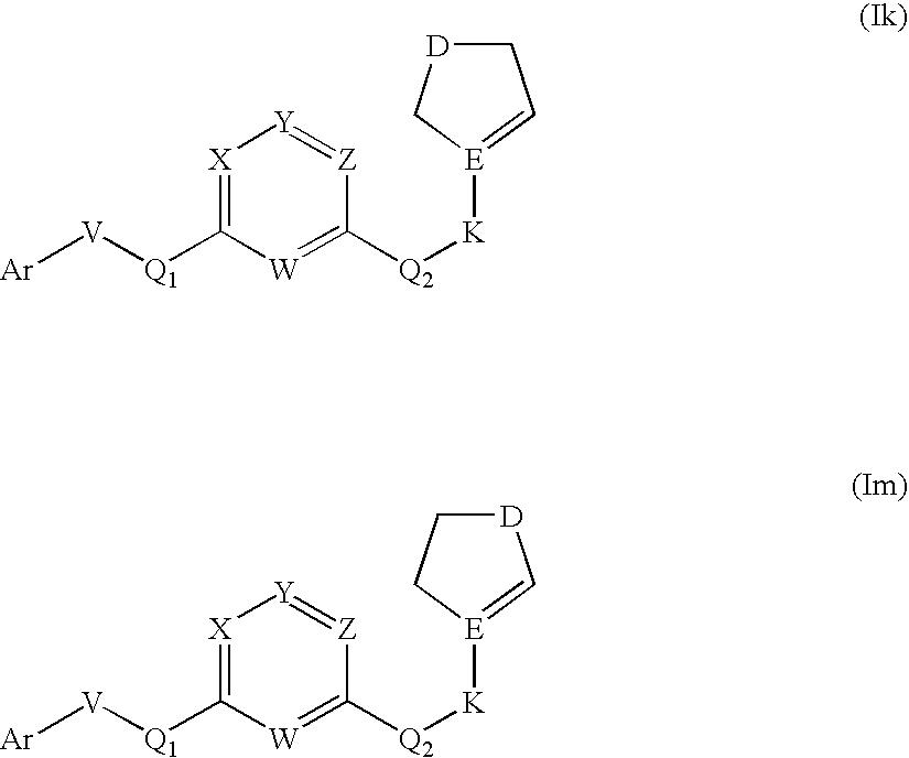 Figure US20090036434A1-20090205-C00036