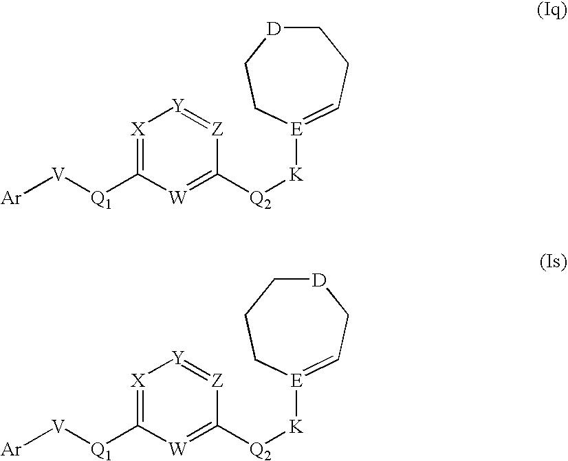 Figure US20090036434A1-20090205-C00038