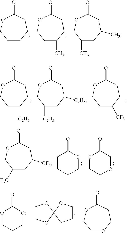Figure US20090036978A1-20090205-C00001
