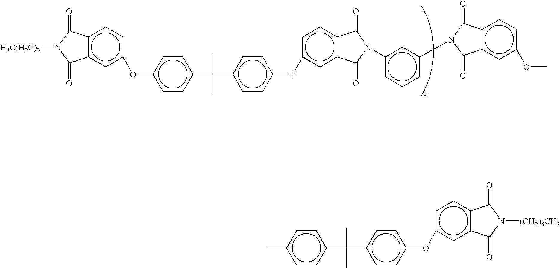 Figure US20090038750A1-20090212-C00014
