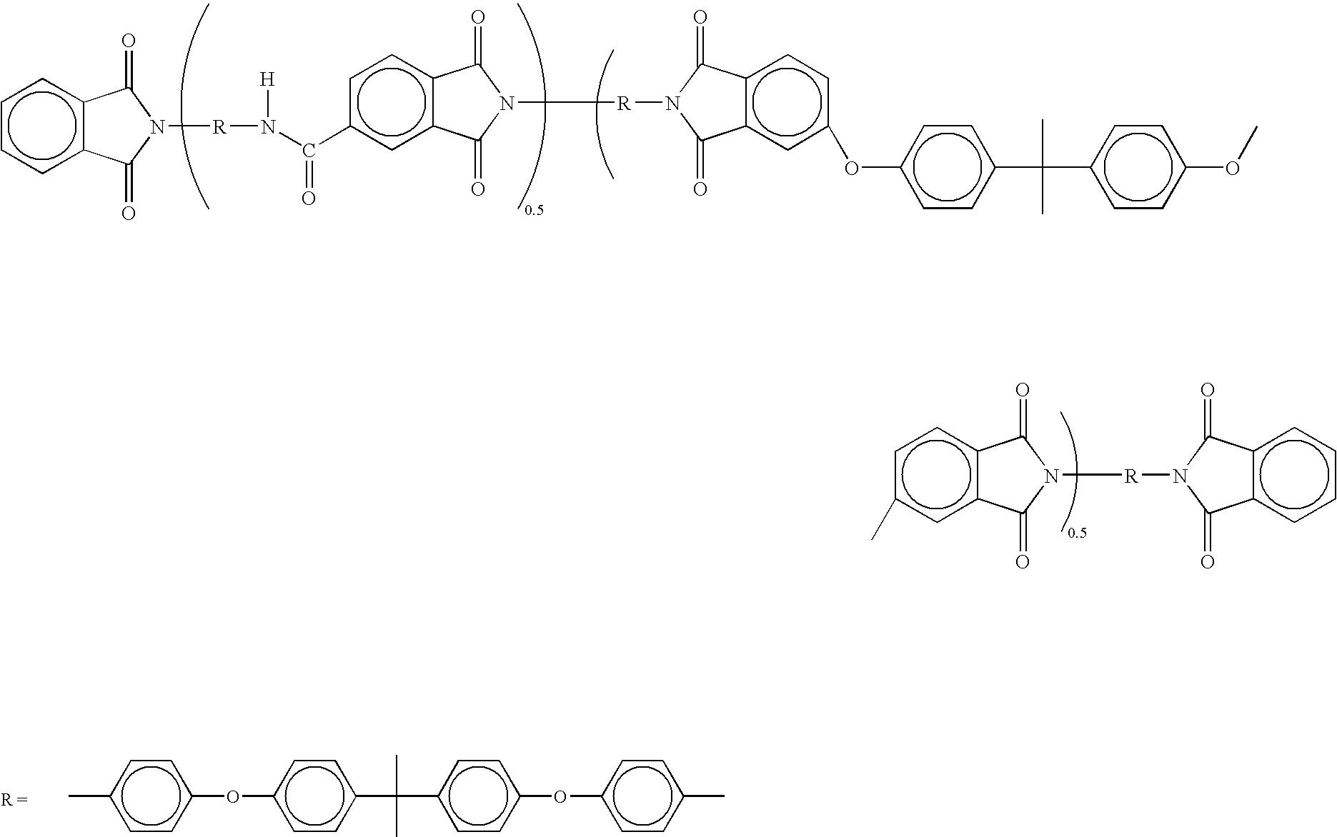 Figure US20090038750A1-20090212-C00017