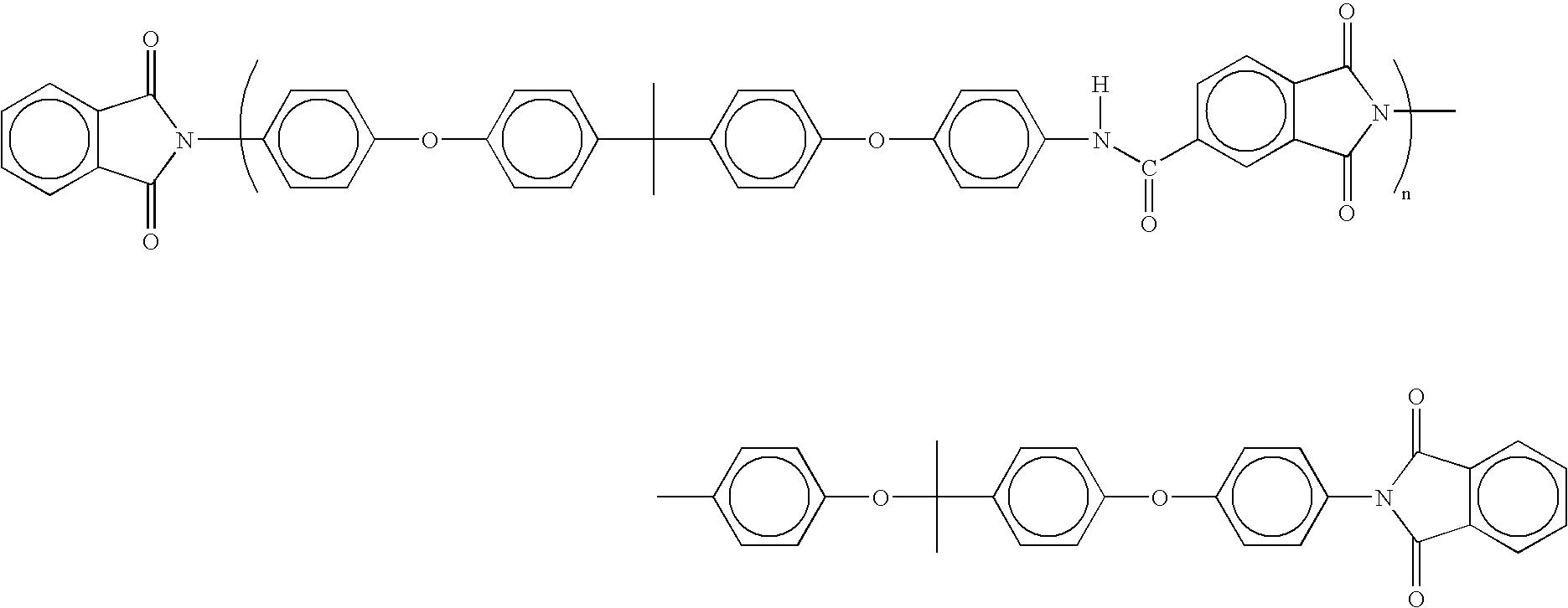 Figure US20090038750A1-20090212-C00018