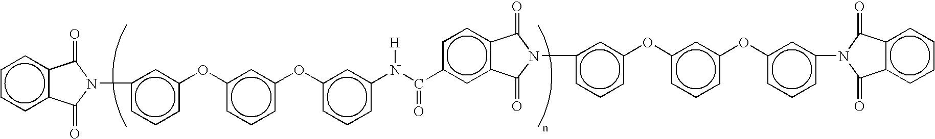 Figure US20090038750A1-20090212-C00019