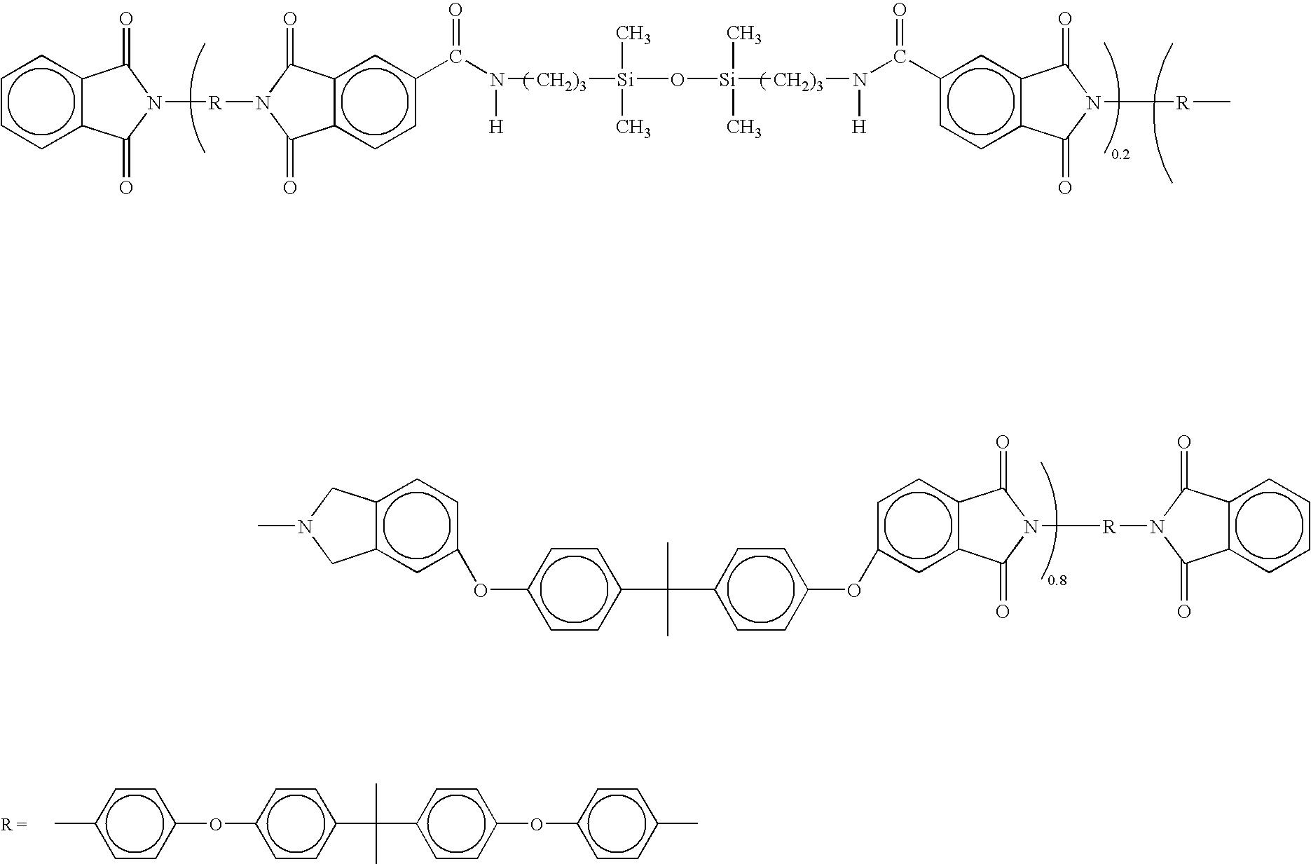 Figure US20090038750A1-20090212-C00021