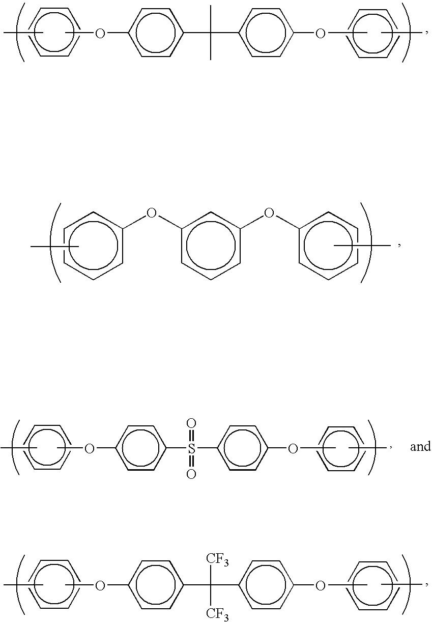 Figure US20090038750A1-20090212-C00036