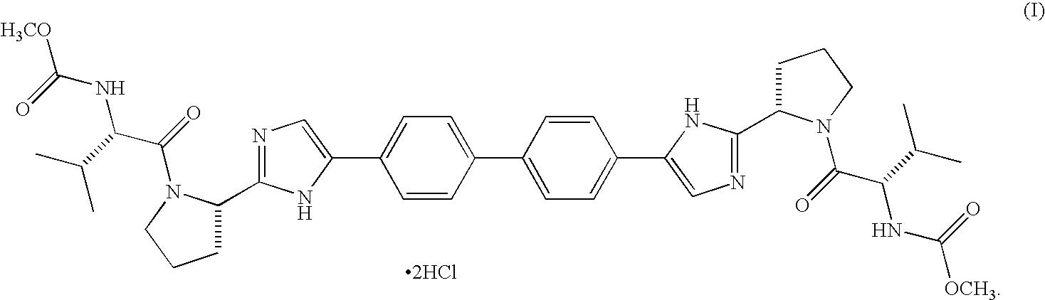 Figure US20090041716A1-20090212-C00014