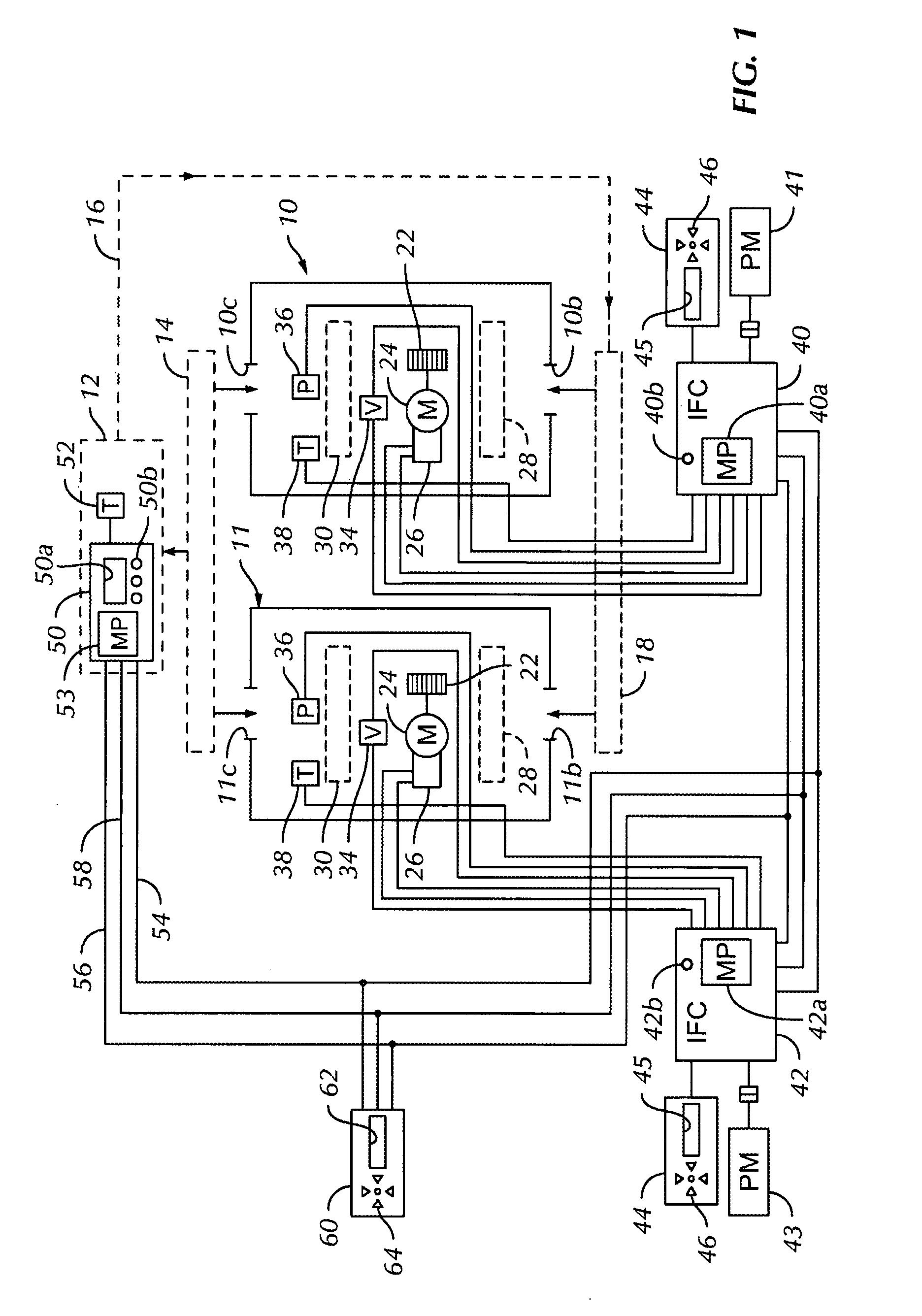patent us20090044552