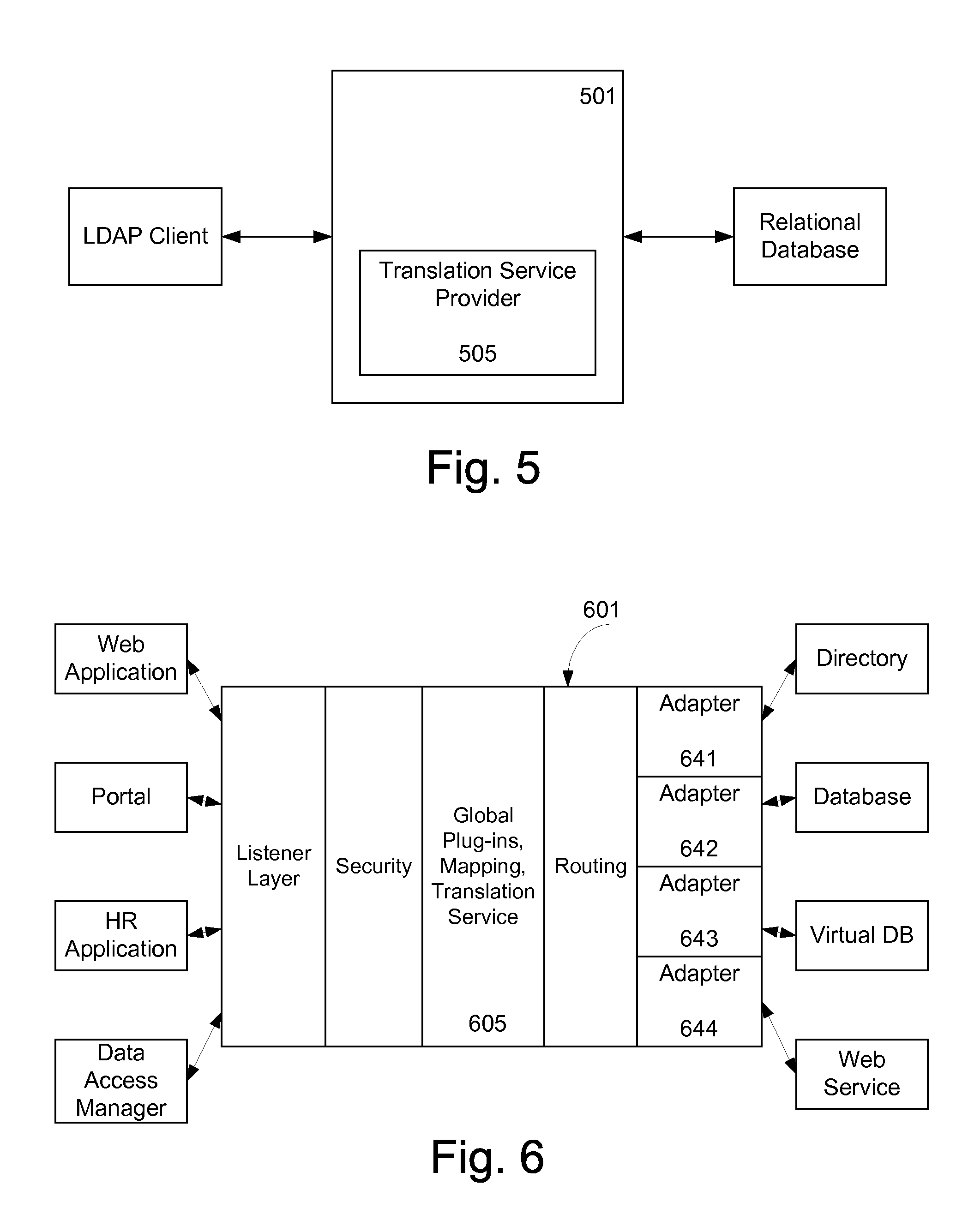Patent Us20090049200 Providing Interoperability In Software Electronic Circuit Design Assistant Suite Ebay Drawing