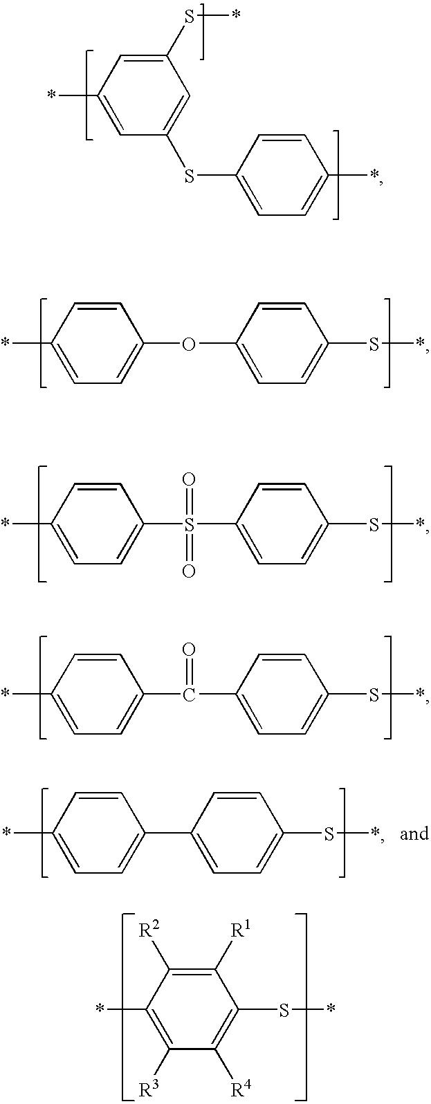 Figure US20090057624A1-20090305-C00003