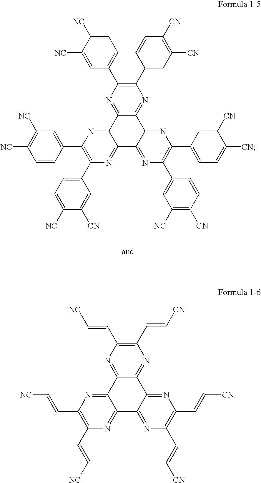 Figure US20090058260A9-20090305-C00005