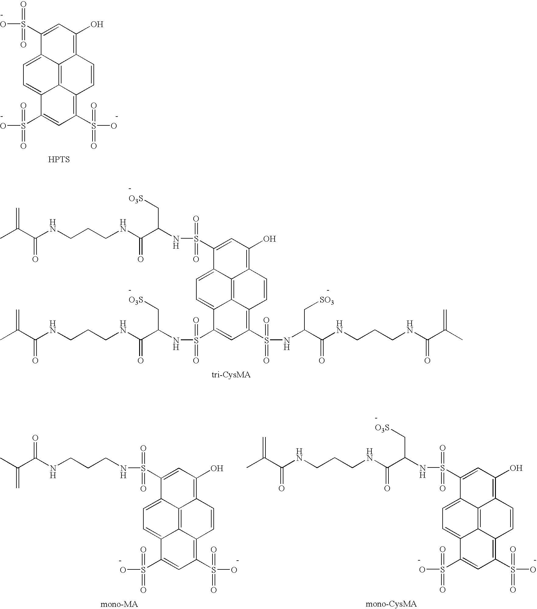 Figure US20090061528A1-20090305-C00013
