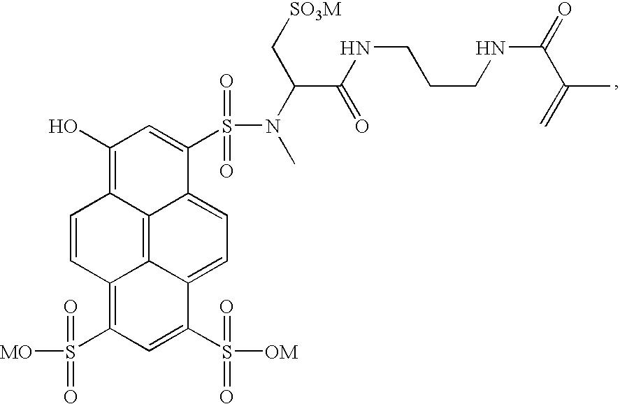Figure US20090061528A1-20090305-C00026