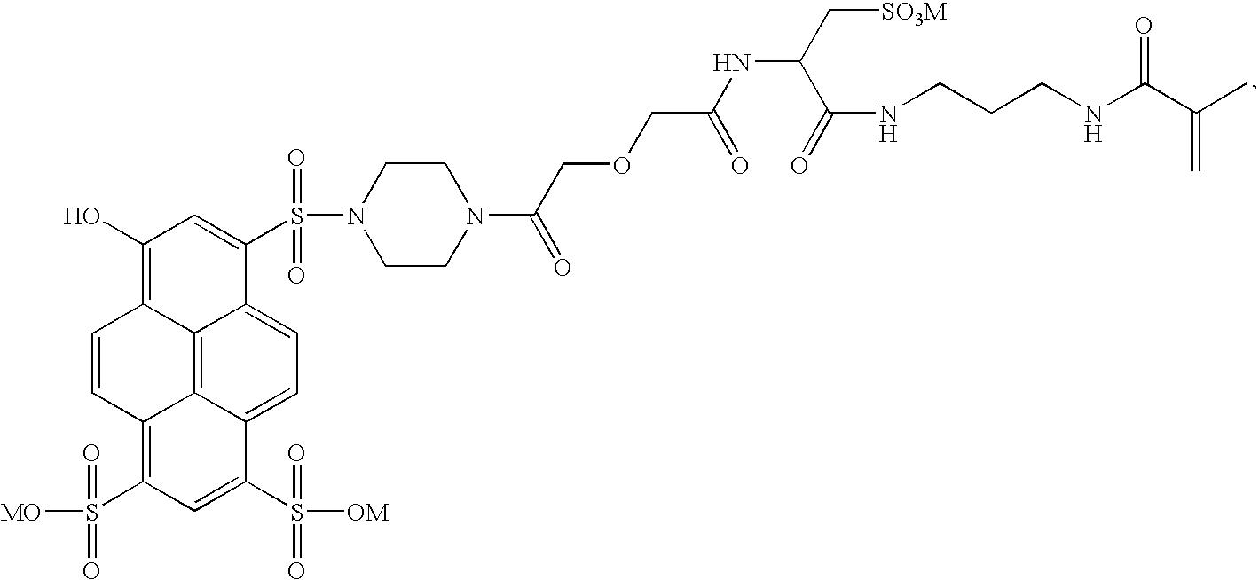 Figure US20090061528A1-20090305-C00027