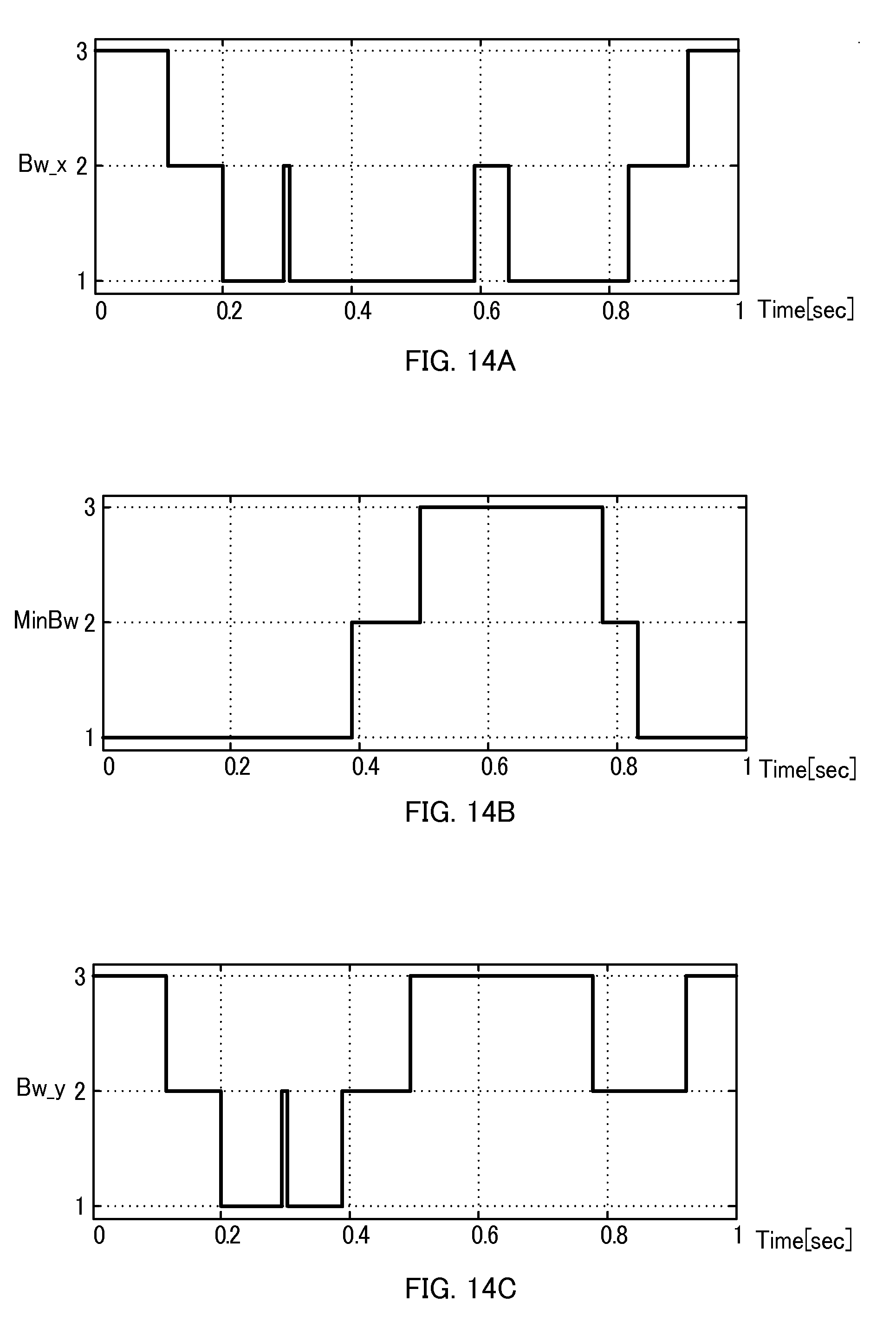 Intermediate frequency filters
