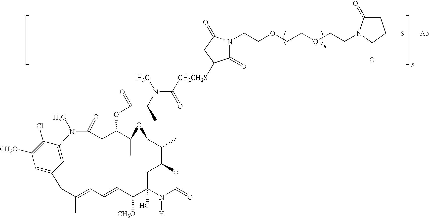 Figure US20090068202A1-20090312-C00009