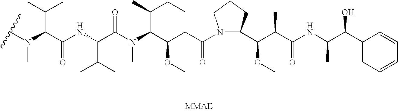 Figure US20090068202A1-20090312-C00011