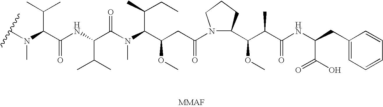 Figure US20090068202A1-20090312-C00012