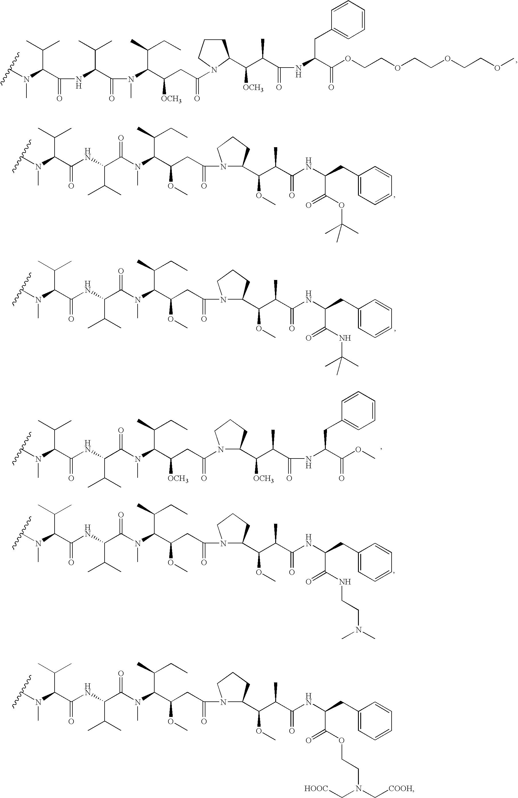 Figure US20090068202A1-20090312-C00013