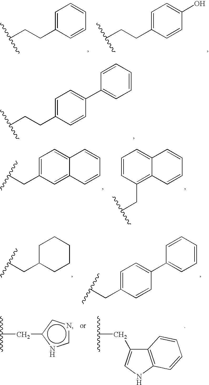 Figure US20090068202A1-20090312-C00025