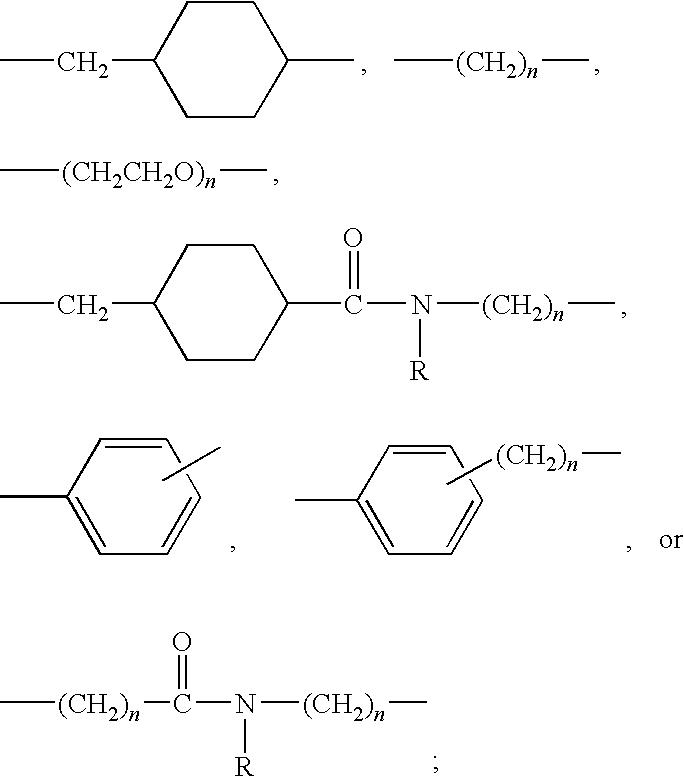 Figure US20090068202A1-20090312-C00031