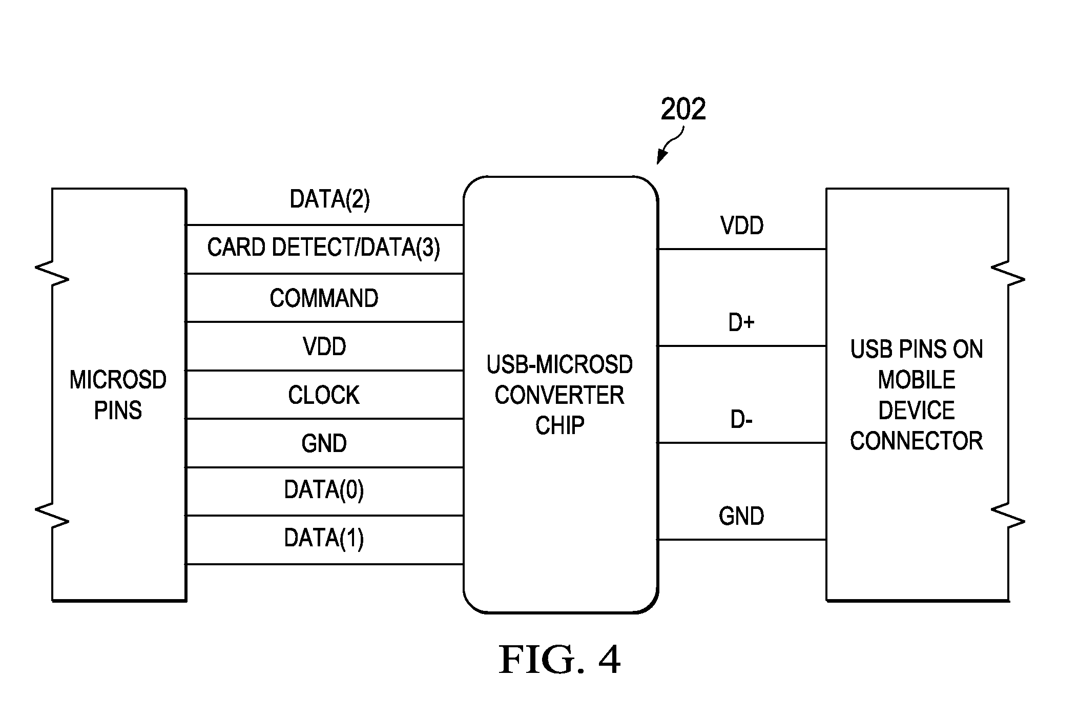 Patent Us20090069052 Receiving Broadcast Signals Using Intelligent Programmable Integrated Circuitcard Music Circuitintegrated Circuits Drawing