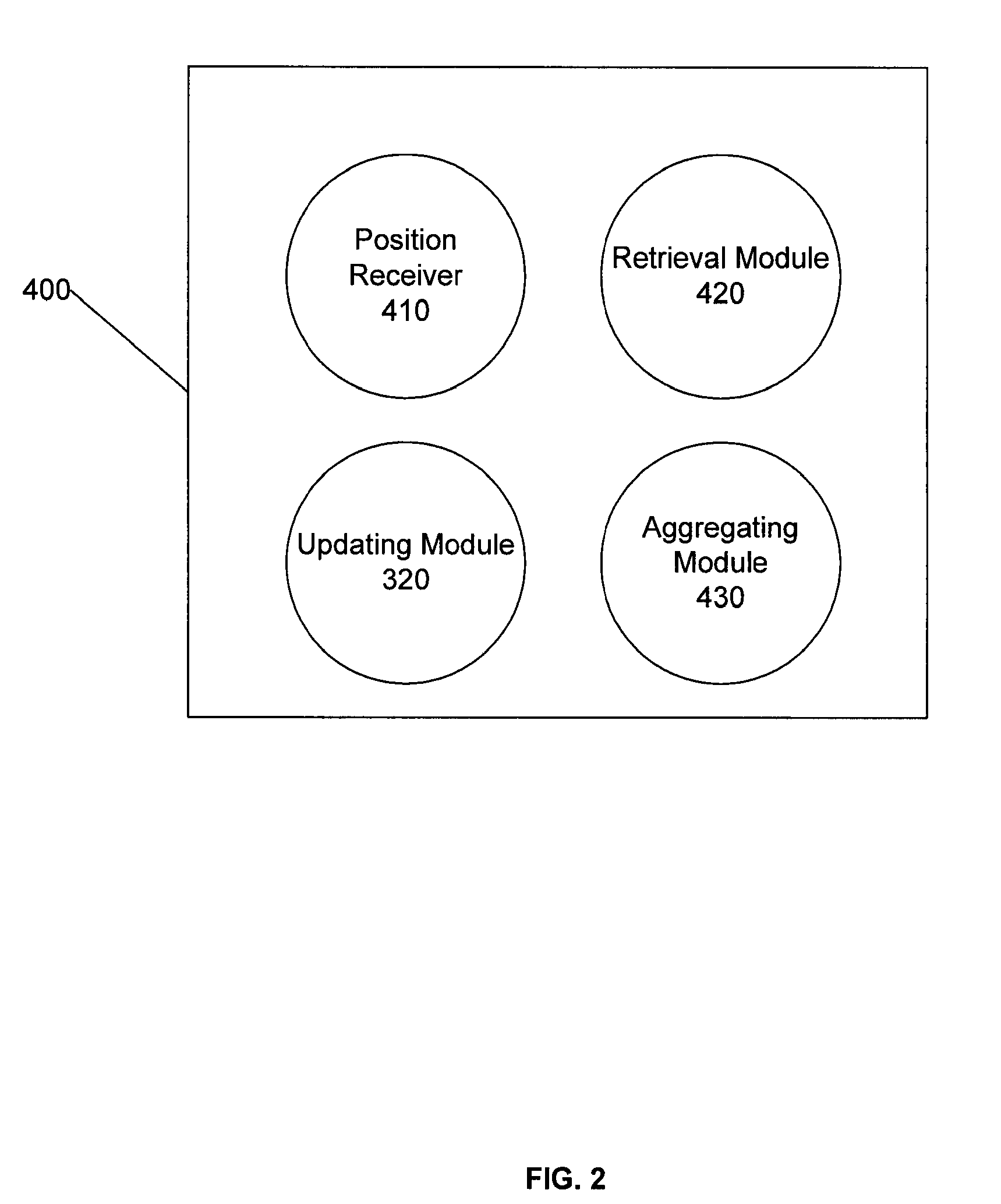 Patent US20090070196 - System and method for developing