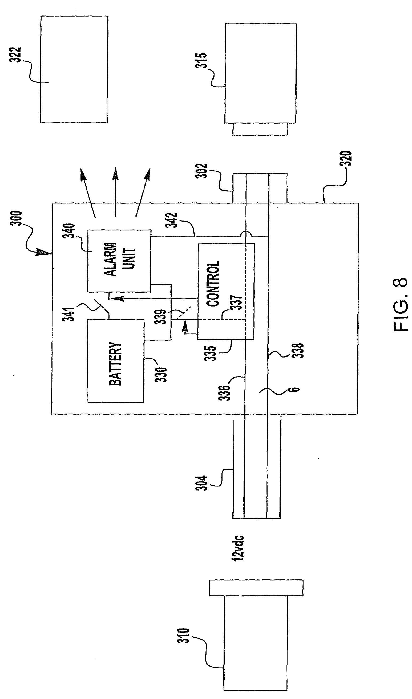 Line Voltage Regulator Circuit Diagram Tradeoficcom Wiring Basic Stepdown