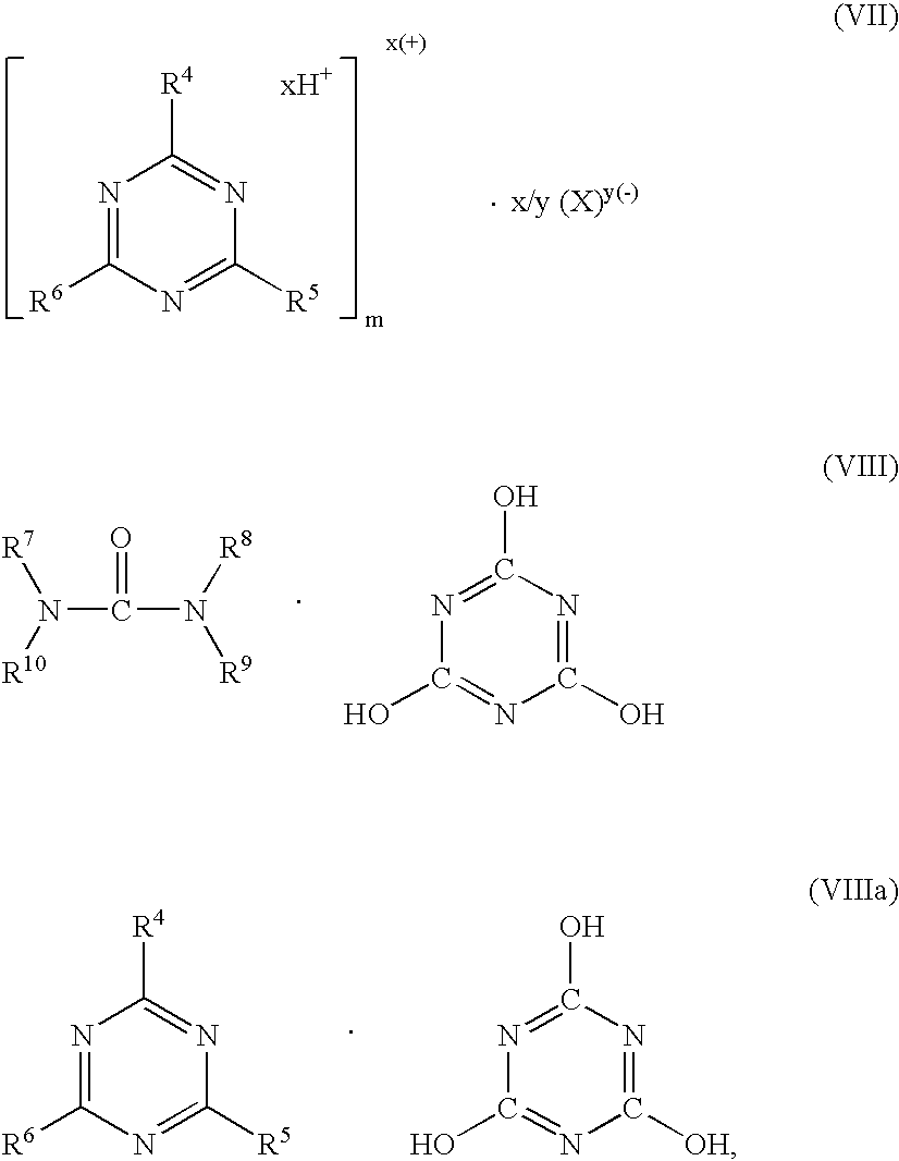 US20090076198A1 - Functionalized nanoparticles - Google Patents