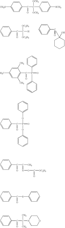 Figure US20090081414A1-20090326-C00004