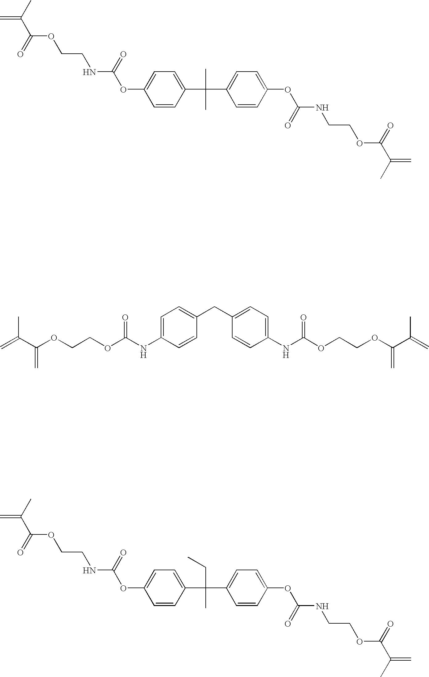 Figure US20090081414A1-20090326-C00023