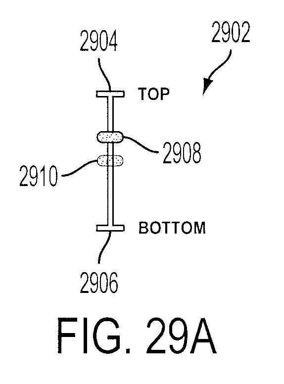 Patent Us20090083662