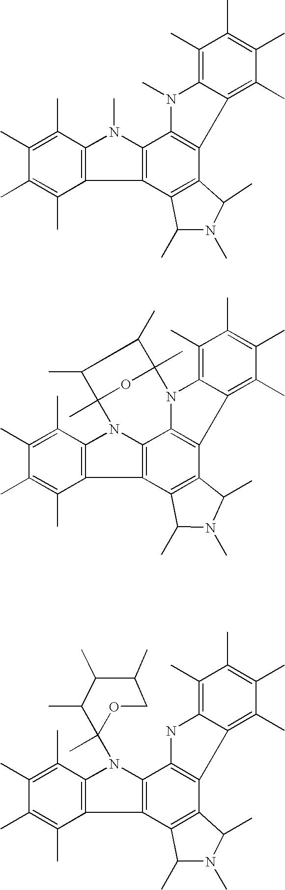 Figure US20090092675A1-20090409-C00009