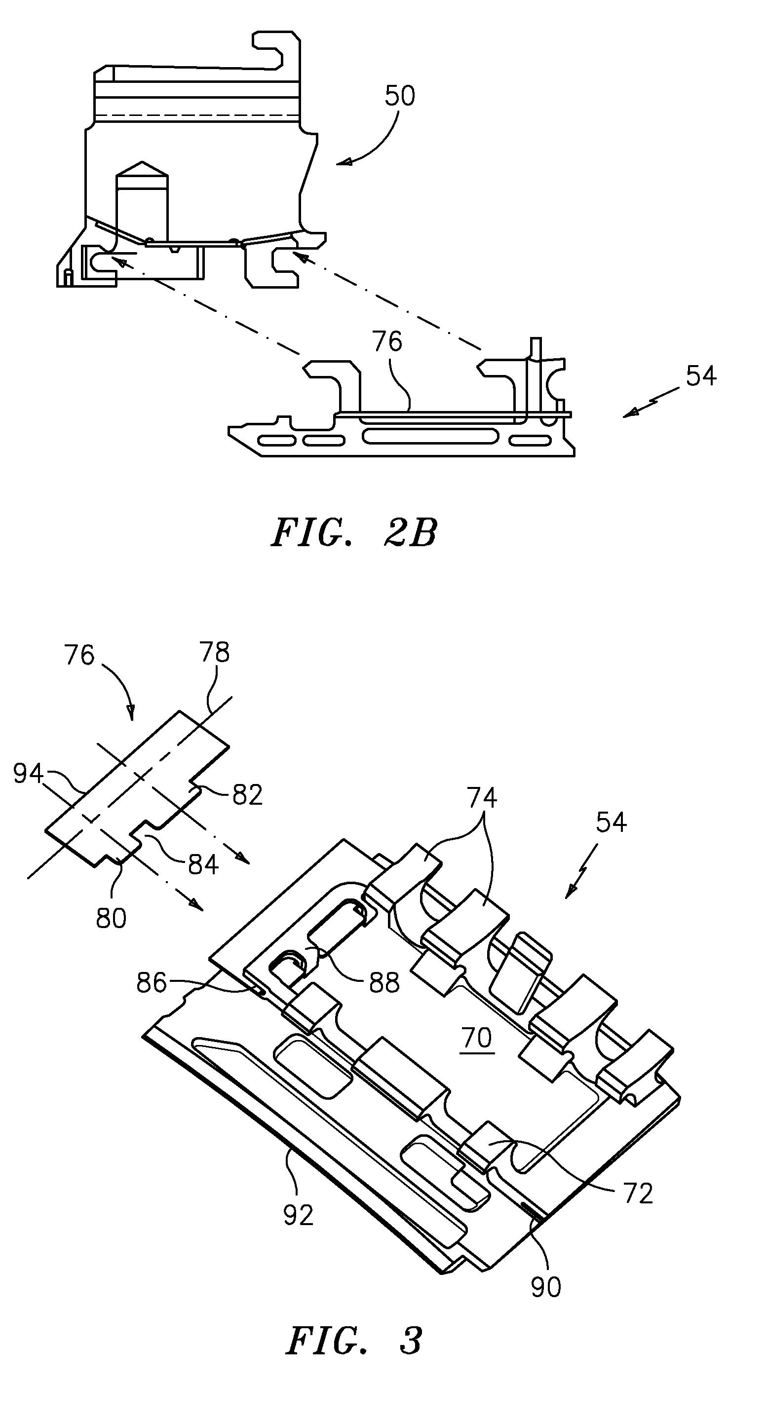 perkins fuel injector pump diagram