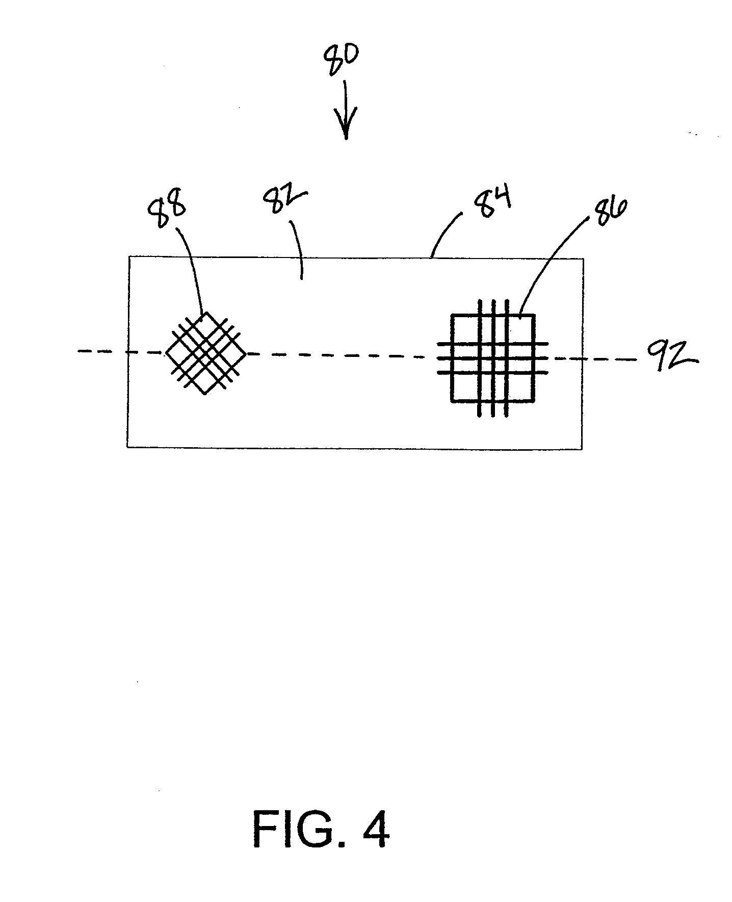 patent us20090096443