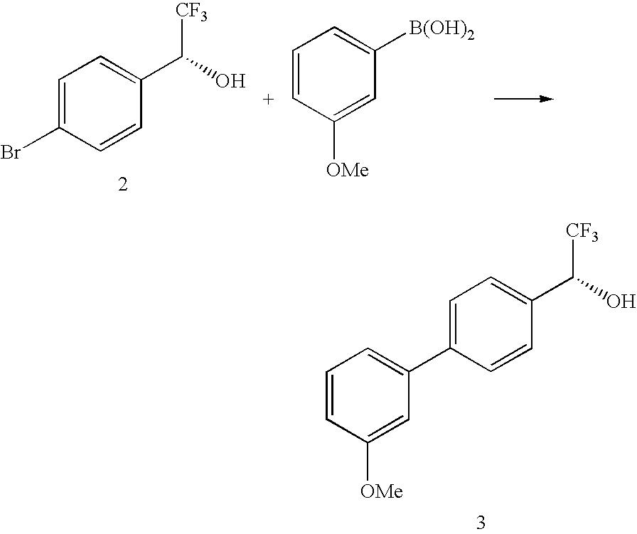 Figure US20090099206A1-20090416-C00004