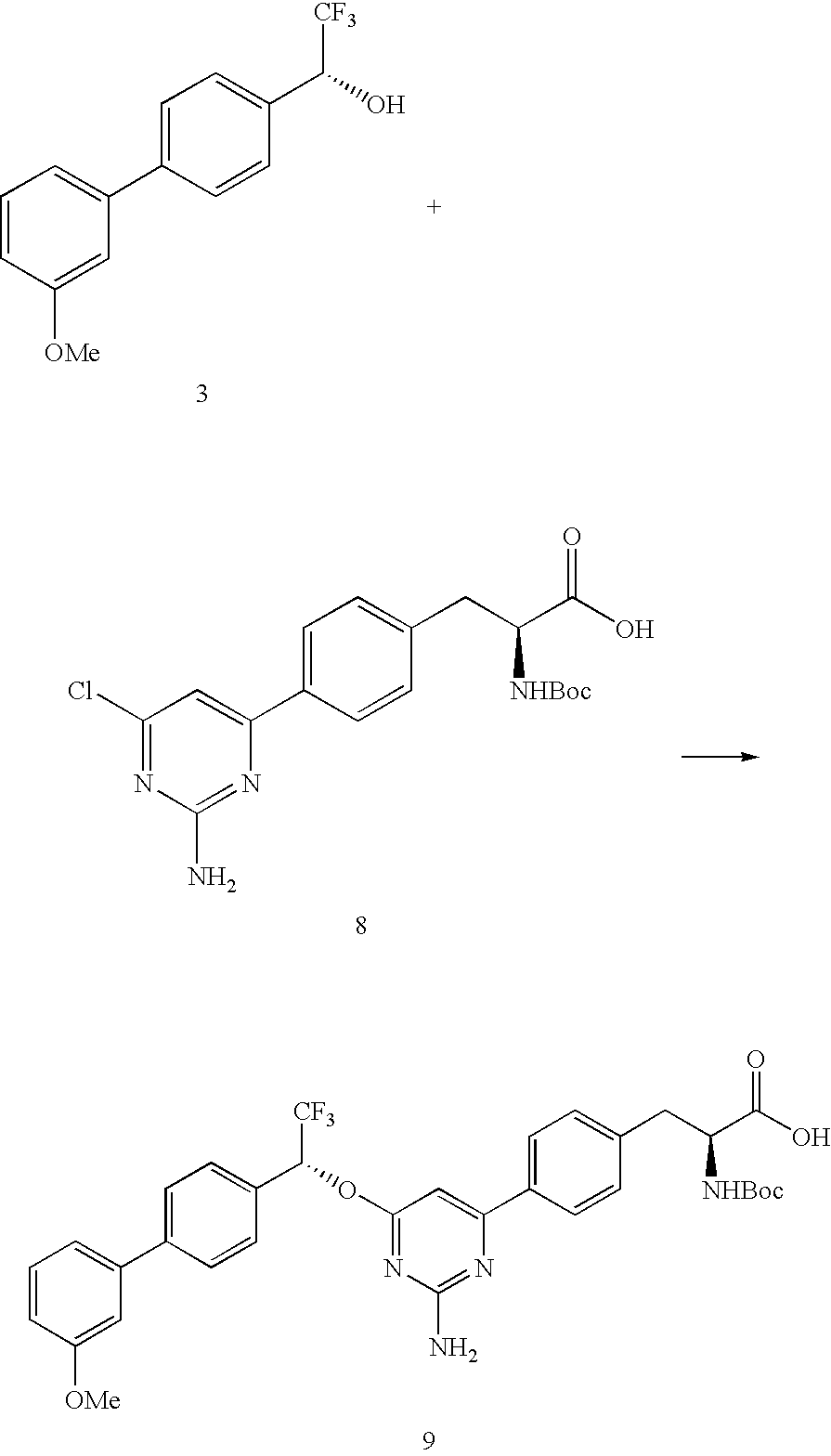 Figure US20090099206A1-20090416-C00013