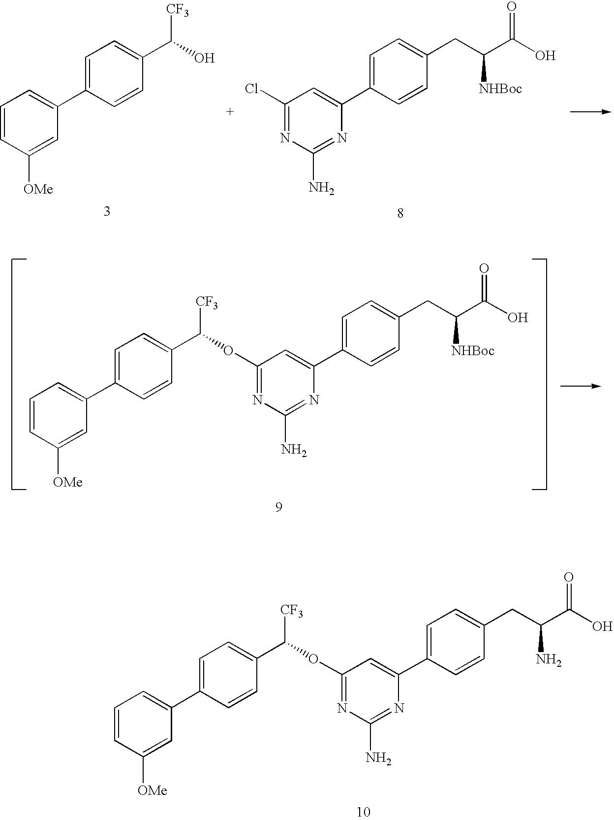 Figure US20090099206A1-20090416-C00015