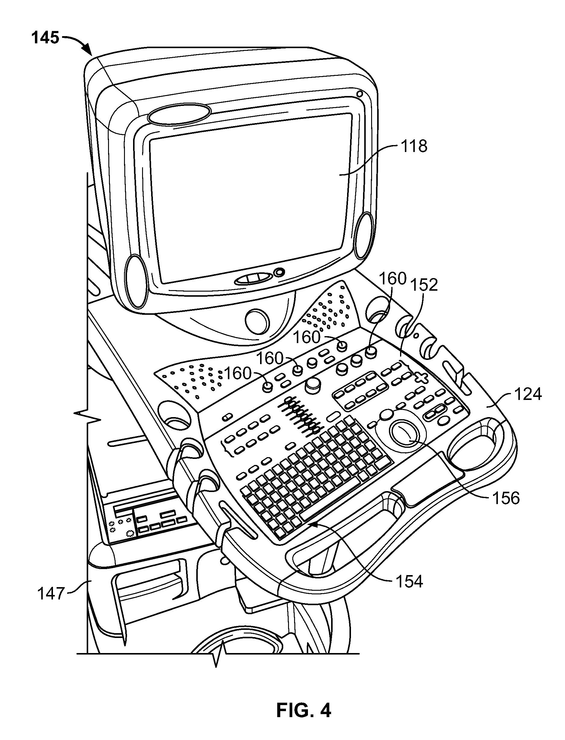 patent us20090099449