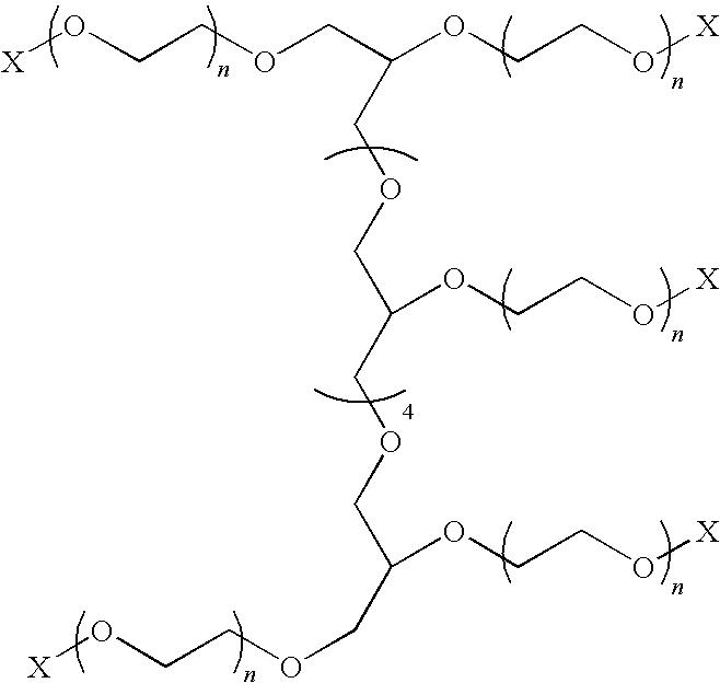 Figure US20090105172A1-20090423-C00017