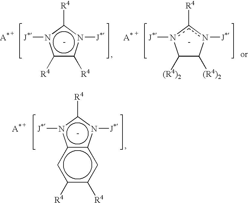 Figure US20090105407A1-20090423-C00016