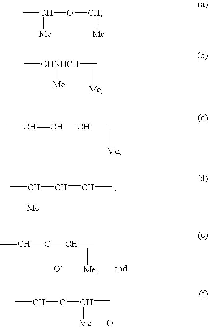 Figure US20090105633A1-20090423-C00001